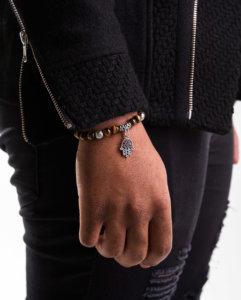 Azari-Mens-Hamsa-Hand-Tiger-eye-Bracelet
