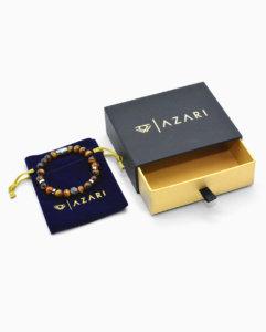Azari-Tiger-eye-Custom-Mens-jewellery