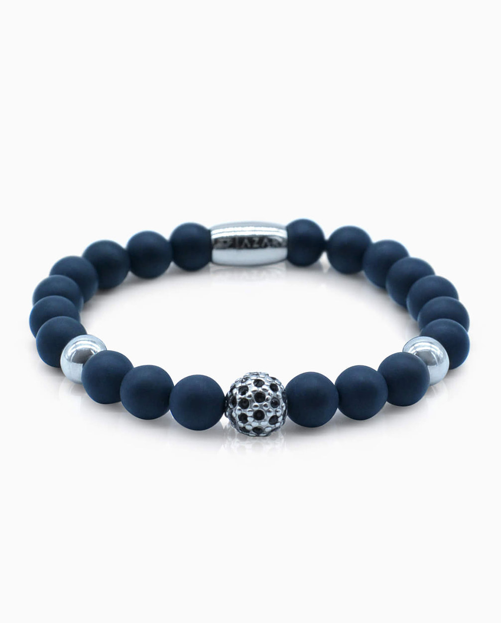 agate-gemstone-bead-bracelet