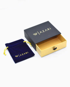 azari-quality-jewellery-packaging