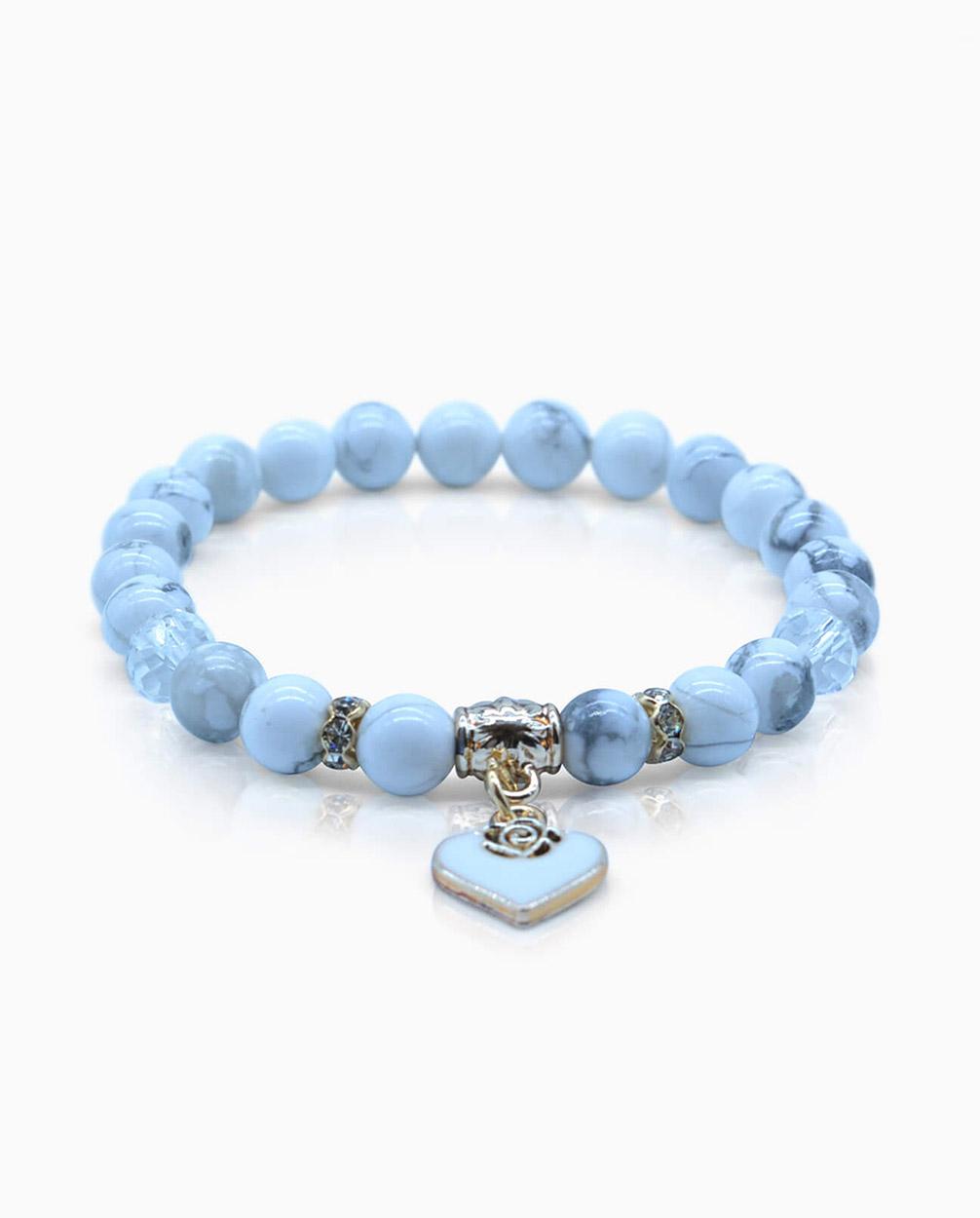 handmade-womens-love-bracelet