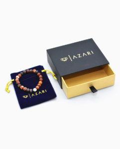 jasper-stone-bracelets