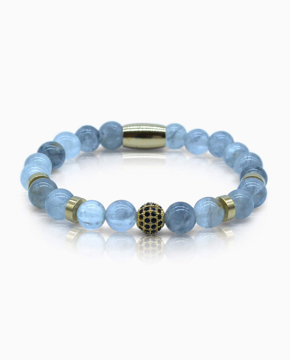 labradorite-gemstone-jewellery