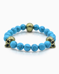 mens-turquoise-jewelry