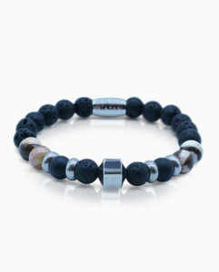 mensa-jasper-jade-stone-charm-bracelet