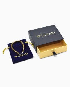 petrified-wood-hematite-gemstone-jewellery