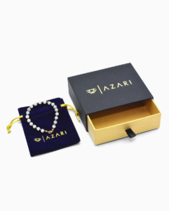 rose-gold-cat-eye-gemstone-beaded-bracelet