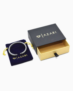 silver-twist-wire-bracelet-azari
