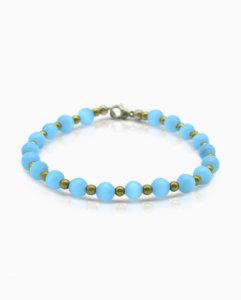womens-jewellery-online
