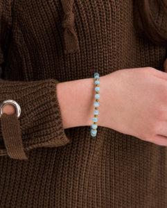 Azari-Blue-Gemstone-Jewellery-For-Women