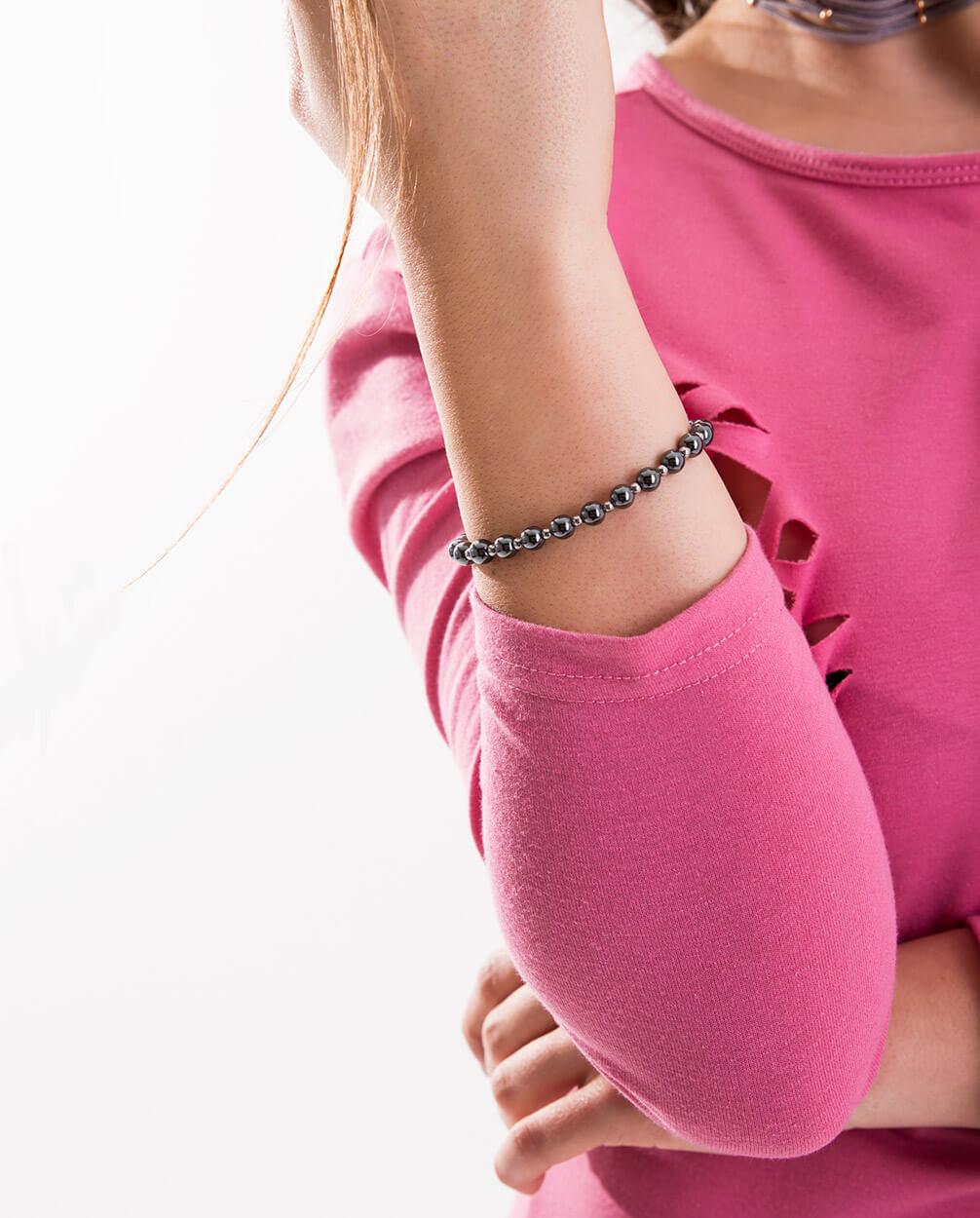 Azari-Hematite-Stone-Bracelets-For-Women