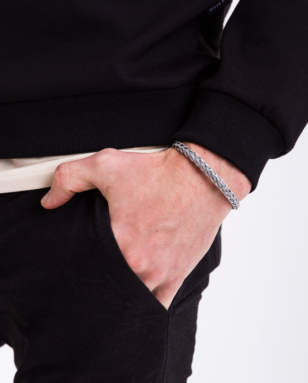 Azari-Jewellery-For-Men