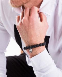Azari-Lava-Stone-Gemstone-Bracelet