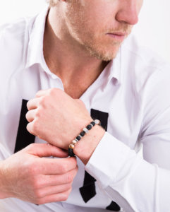 Azari-Mens-High-Quality-Jewellery
