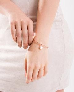 Azari-Rose-Gold-Jewelry-For-Women