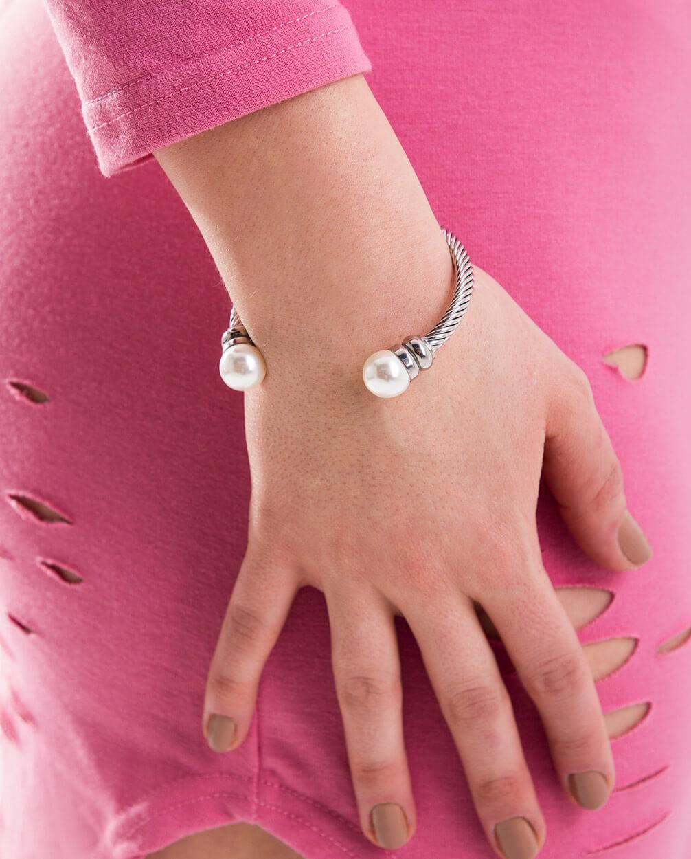 Azari-Sterling-Silver-Pearl-Cuff