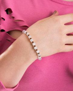 Azari-White-Cat-eye-Stone-Bracelet