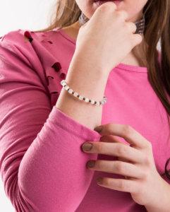 Azari-White-Gemstone-Jewellery-For-Women