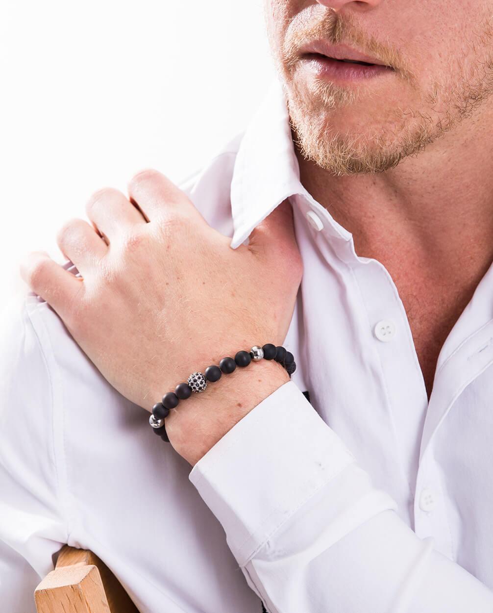 Best-Jewelry-Online