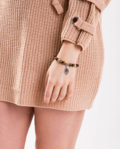 Hamsa-Hand-Female-Bracelet-By-Azari