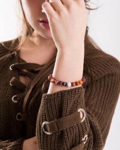 Jasper-Stone-Bracelet-For-Women
