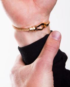 Mens-Jewellery