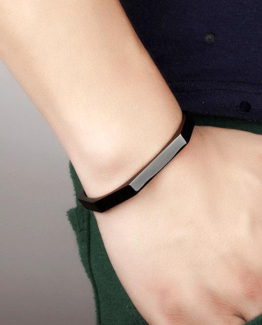 Plated-Bangle-Cuff-Bracelet