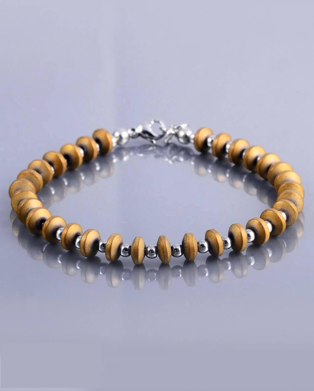 Special-Clasp-316L-Stainless-Steel-Charm-Bracelet-Men