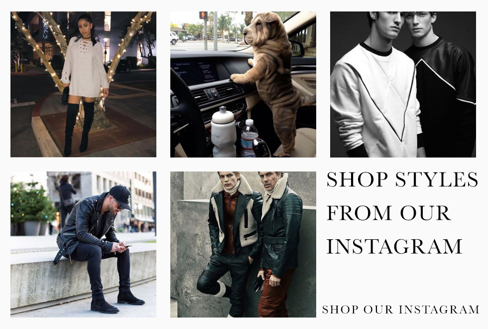 SHOP-OUR-INSTAGRAM-BRADGLEY