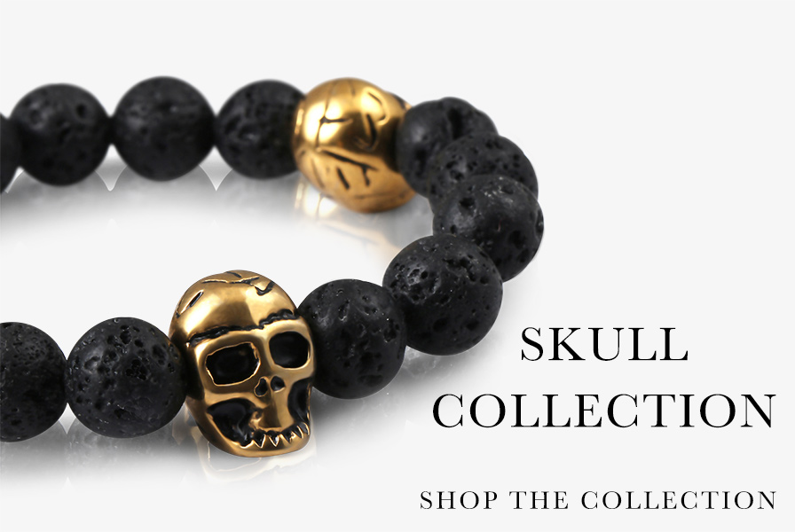 Shop-Skull-Collection